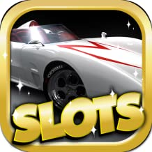 Free Casino Slots With Bonuses : Cars Ringtune Edition - The Best Video Slots Game Ever Is New For 2015!