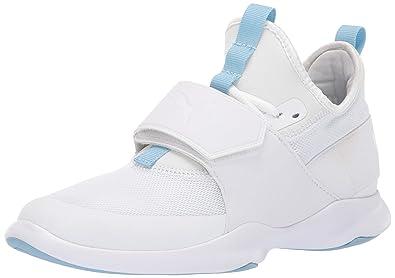 Puma PUMA Chaussures d'entraînement Dare pour Femme