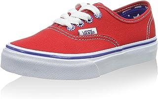 vans winston scarpe da ginnastica basse bambino