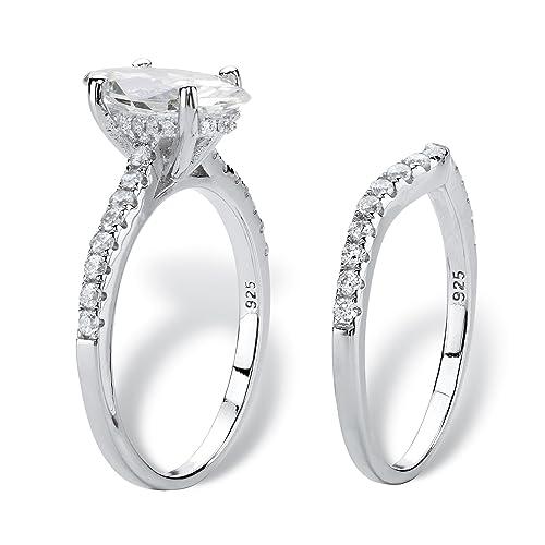 Palm Beach Jewelry  product image 4
