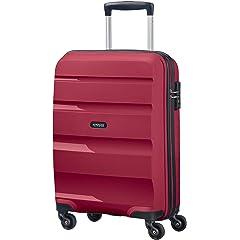 56aa8e6bb84fba Valigie e set da viaggio: Valigeria: Valigie, Set di valigie ...