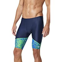 Amazon Best Sellers: Best Men's Athletic Swimwear Jammers