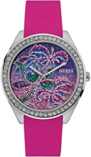 Montre GUESS WATCHES LADIES GETAWAY femme W0960L1 e7b95eda583