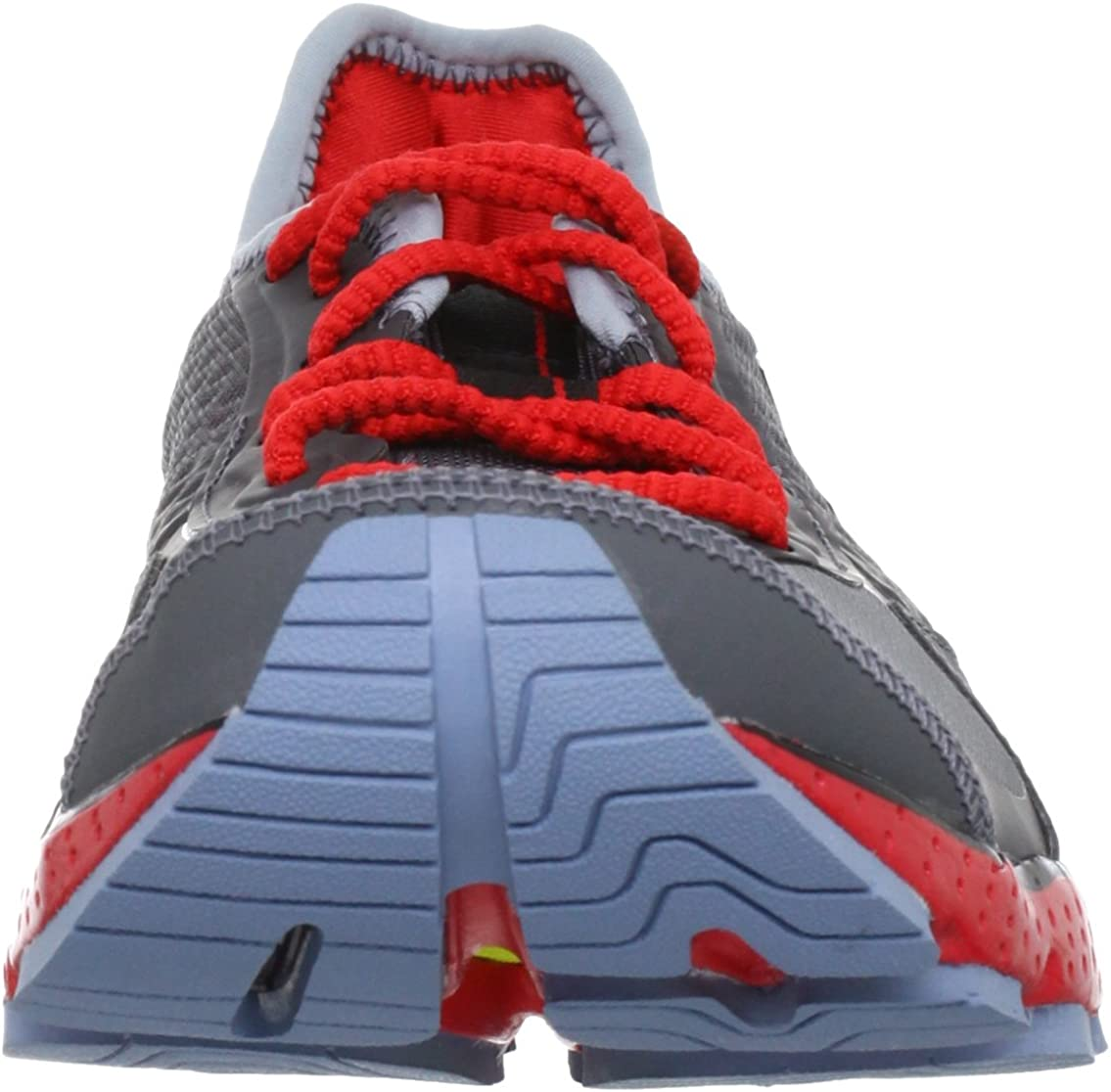 Under Armour Feather Shield Running Shoes