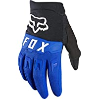 Fox Racing YTH DIRTPAW Guante