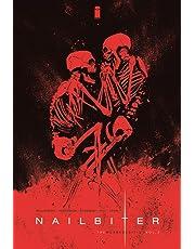 Nailbiter: The Murder Edition Volume 3