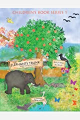 The Elephant's Trunk and Other Stories Kindle Edition