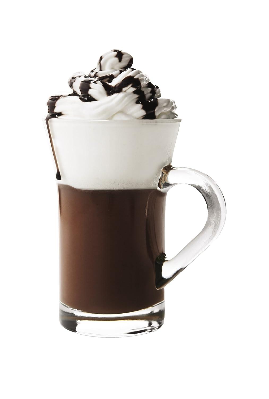 Amazon.com: Mr. Coffee BVMC-HC5 Cafe Cocoa Hot Chocolate Maker ...