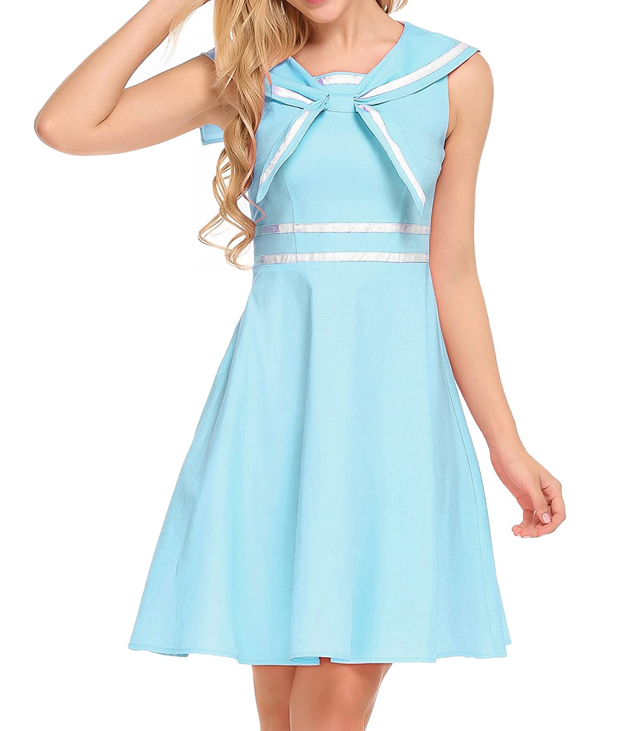 Children Kids Flower Girls Dress Chiffon Sleeveless High-low Summer Casual Dress For Daily Holiday Party Beach Formal Dresses Fine Craftsmanship Flower Girl Dresses Weddings & Events
