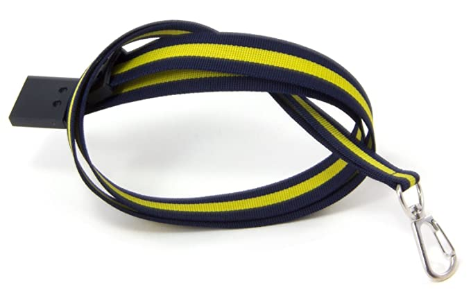 PWRR Collar Dogs