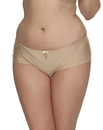 30fd1cc4f8e Curvy Kate Women s Luxe Short at Amazon Women s Clothing store
