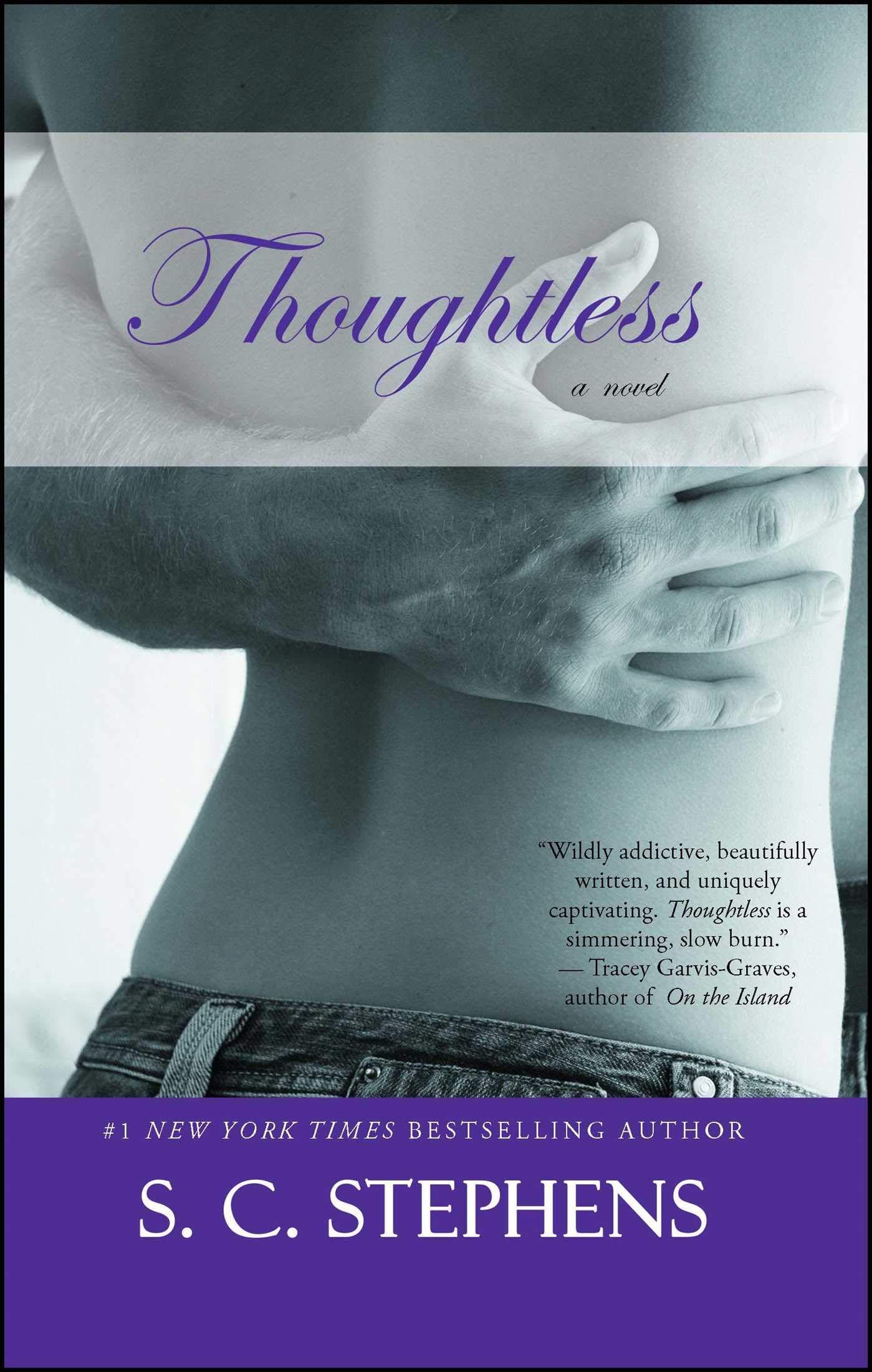 Effortless Sc Stephens Pdf Full Book