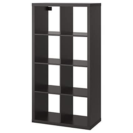 Fantastic Ikea Expedit Bookcase Room Divider Cube Display Amazon In Download Free Architecture Designs Intelgarnamadebymaigaardcom