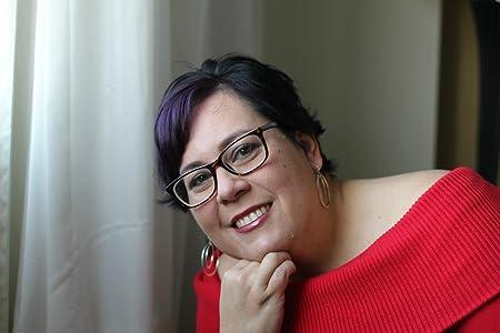 Maria Vickers