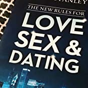 New rules of love sex and dating pdf