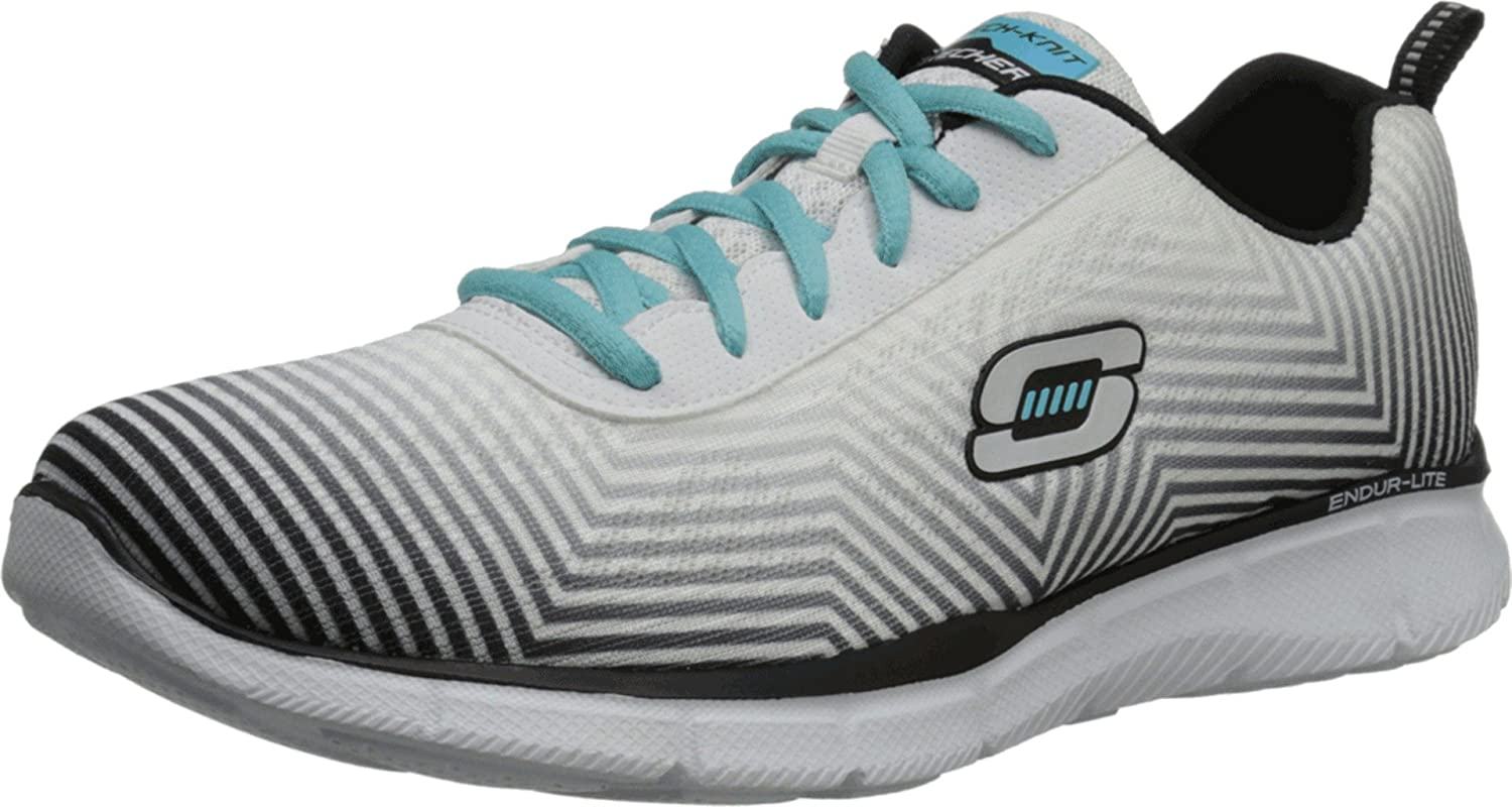 Equalizer Expect Miracles Sneaker