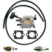 jrl carburador Carb Para Stihl BR320BR380SR320BR400BR420Rep 42031200601
