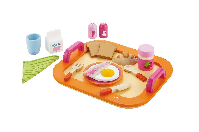 Sevi Frühstückstablett - Sevi Kinderküche