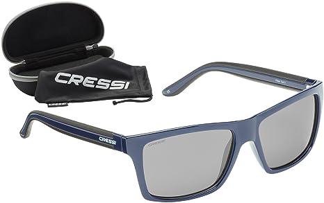 8b966593970 Cressi Premium Classic Sunglass - Rio