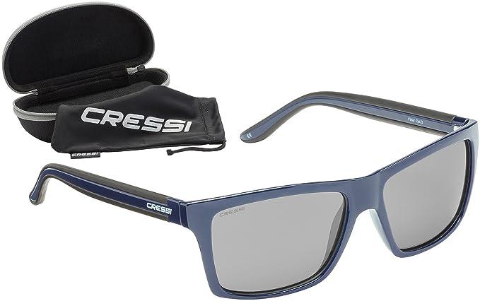Beauty & Gesundheit Brillenfassungen Kunststoff Brille Grün Um Das KöRpergewicht Zu Reduzieren Und Das Leben Zu VerläNgern