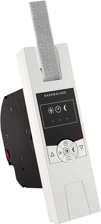Rademacher 3710-0,75m solaire capteur capteur de lumière crépuscule Capteur volet roulant