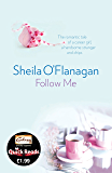 Follow Me (Quick Reads 2011)