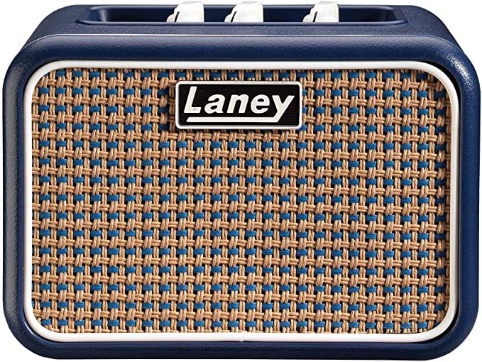 Laney Mini Series