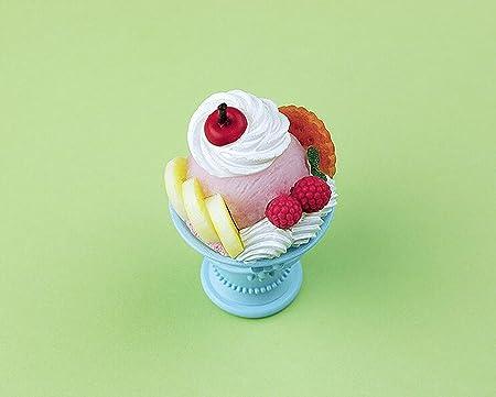 chocohoney helado vela, velas sin humo, Gran regalo para la ...