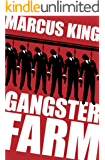 Gangster Farm