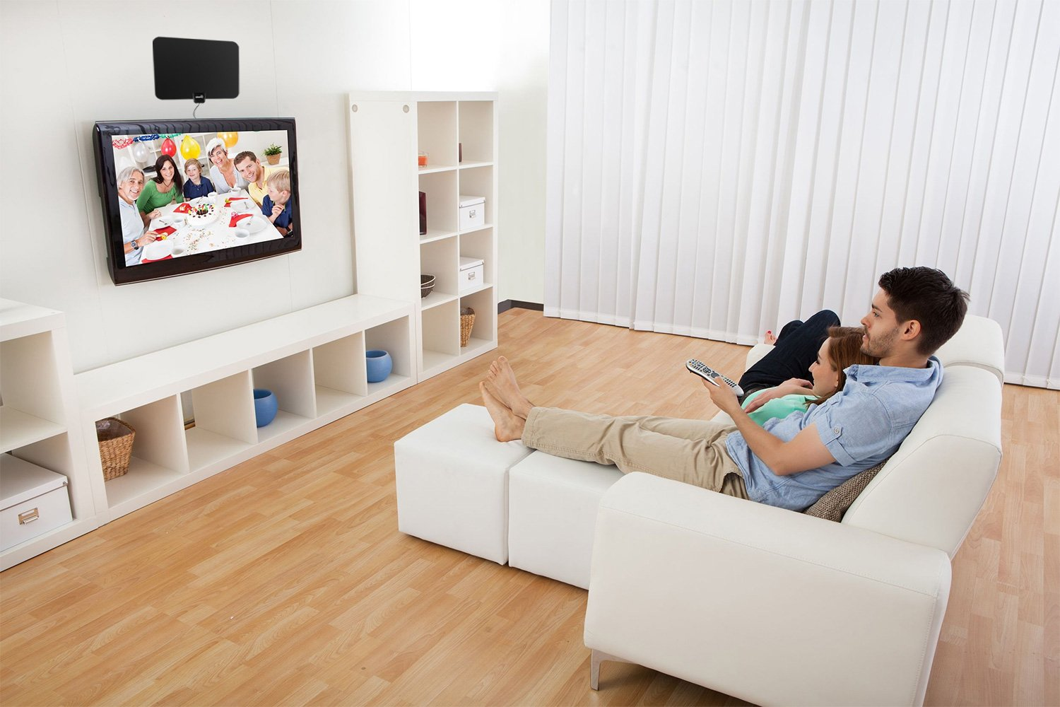 Antenna Tv Home Design on home tv wiring diagram, home fireplace, home floor construction, home tv transmitter,