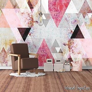 WTD Papel pintado pared papel pintado pared Imágenes moderna de 3d Diseños KN de 3989 KN-COLLECTION