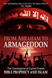 From Abraham to Armageddon