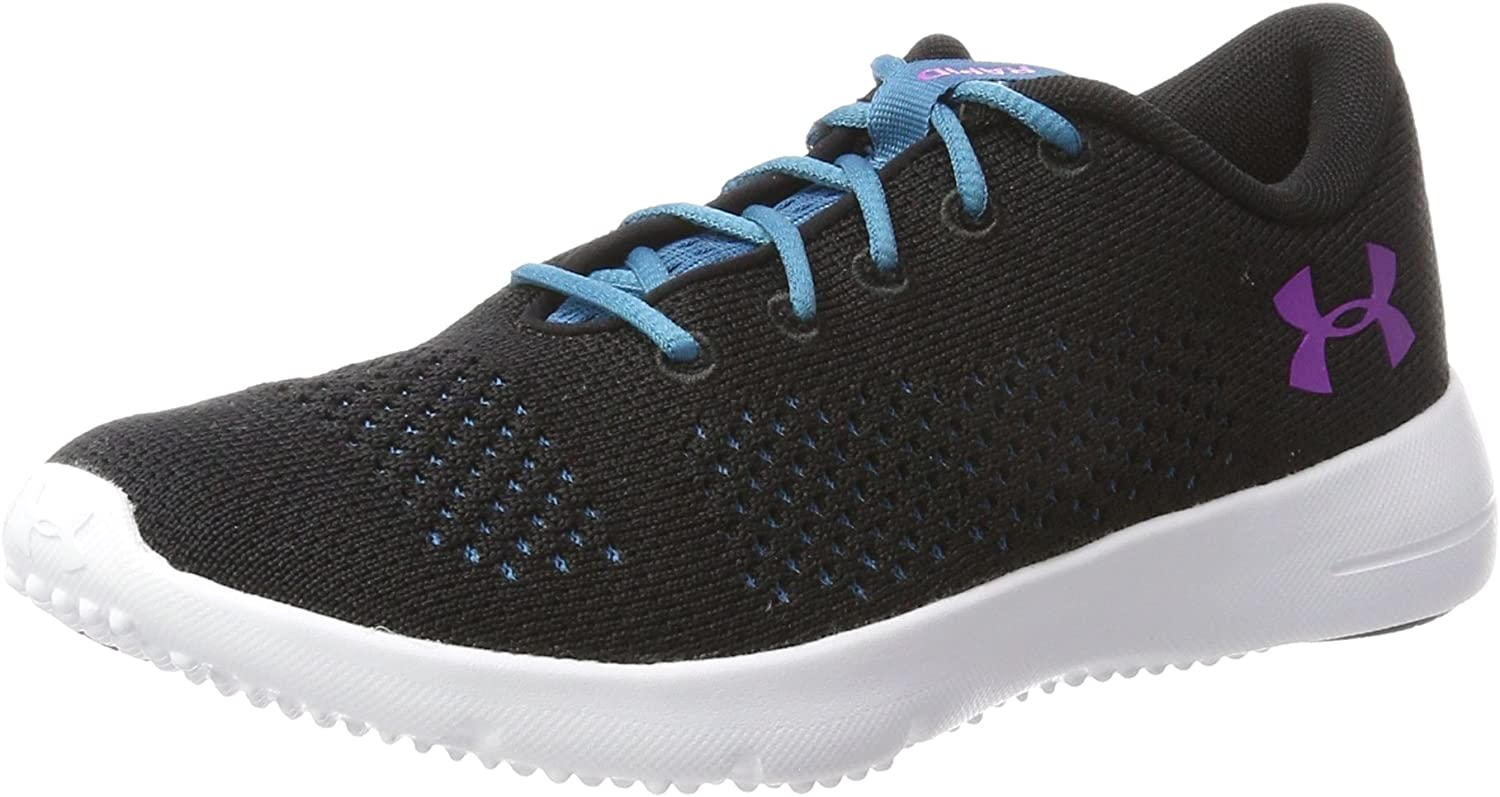 Under Armour Women's Training Shoes