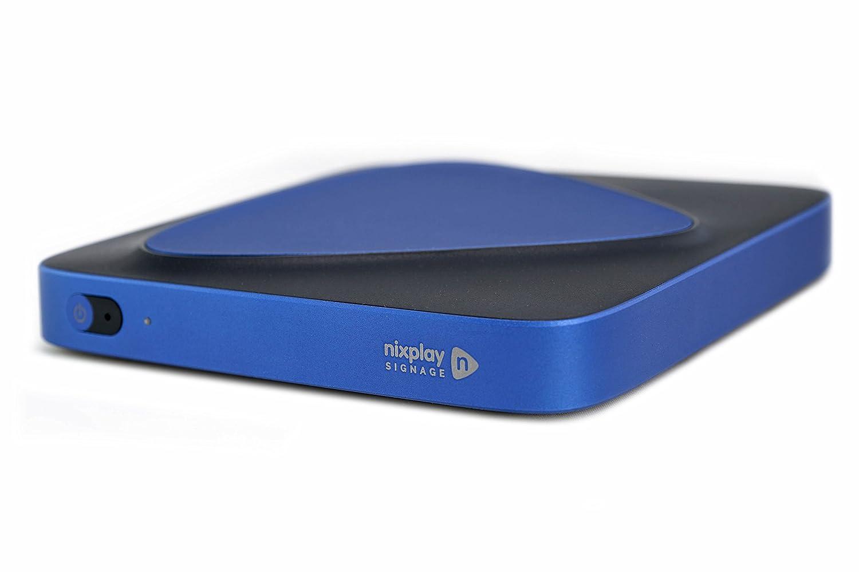 Amazon.com: Nixplay Signage Player: Electronics