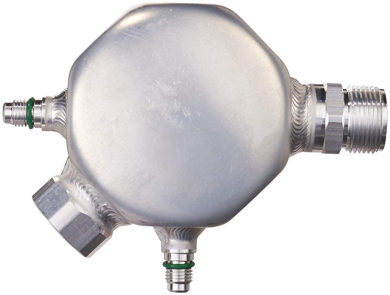 Spectra Premium 0233187 A//C Accumulator