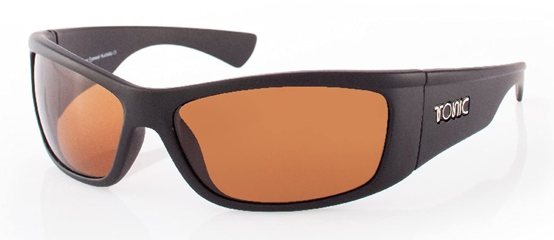 d8ebda9a69 Tonic Sunglasses Shimmer Black