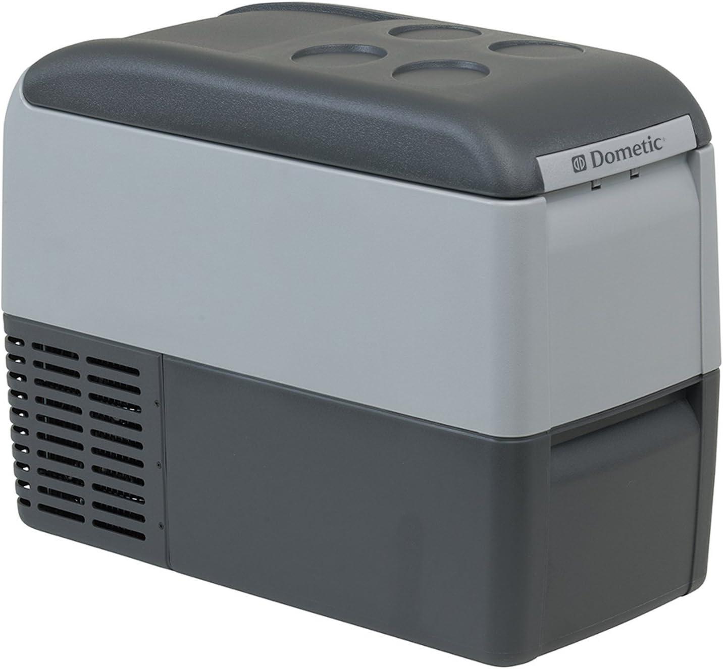 Dometic CF-025DC Portable Freezer/Refrigerator