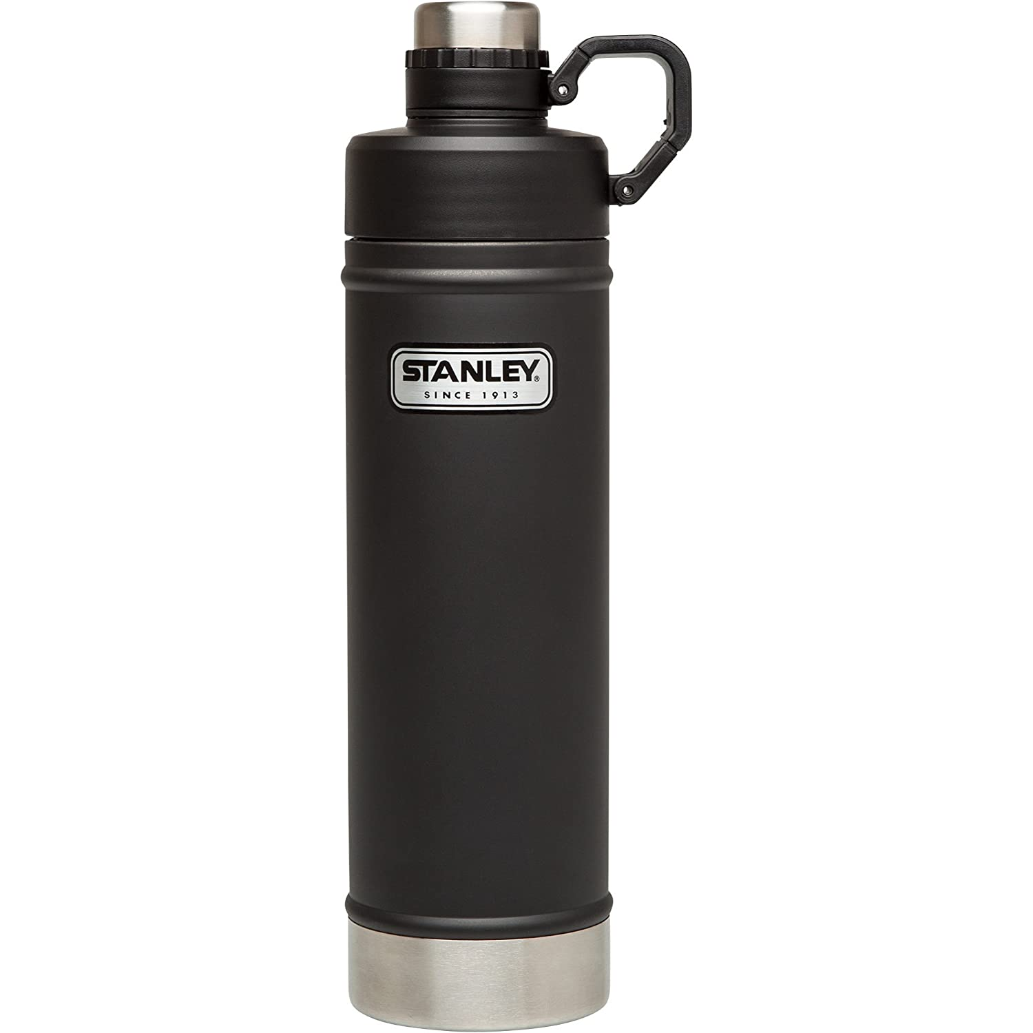 Stanley Vacuum Insulated Water Bottle 18oz, 25oz, 36oz