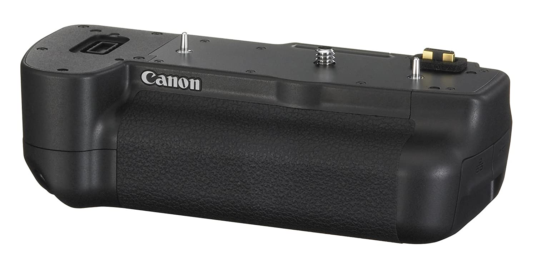 Canon ワイヤレスファイルトランスミッター WFT-E4 II B WFT-E42B   B002TOJFOW