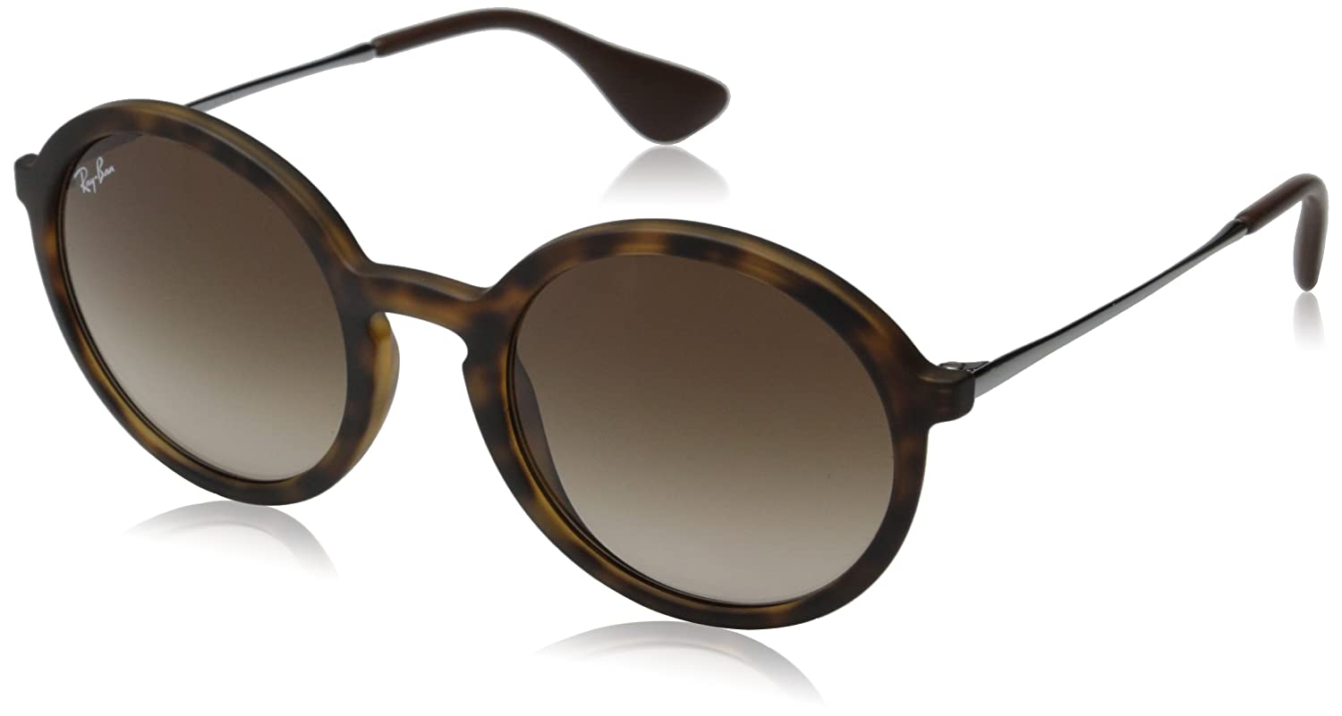 TALLA 50. Ray-Ban Sonnenbrille (RB 4222)