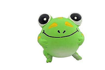 the amazing frog online