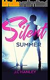 Silent Summer (On Tour Book 1)