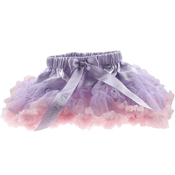 Lelli Kelly LK7982 (AM52) Lilac Pink Tutu-2-3 years UQyJMomgR