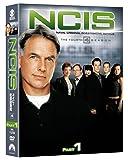 [DVD]NCIS ネイビー犯罪捜査班 シーズン4 DVD-BOX Part1