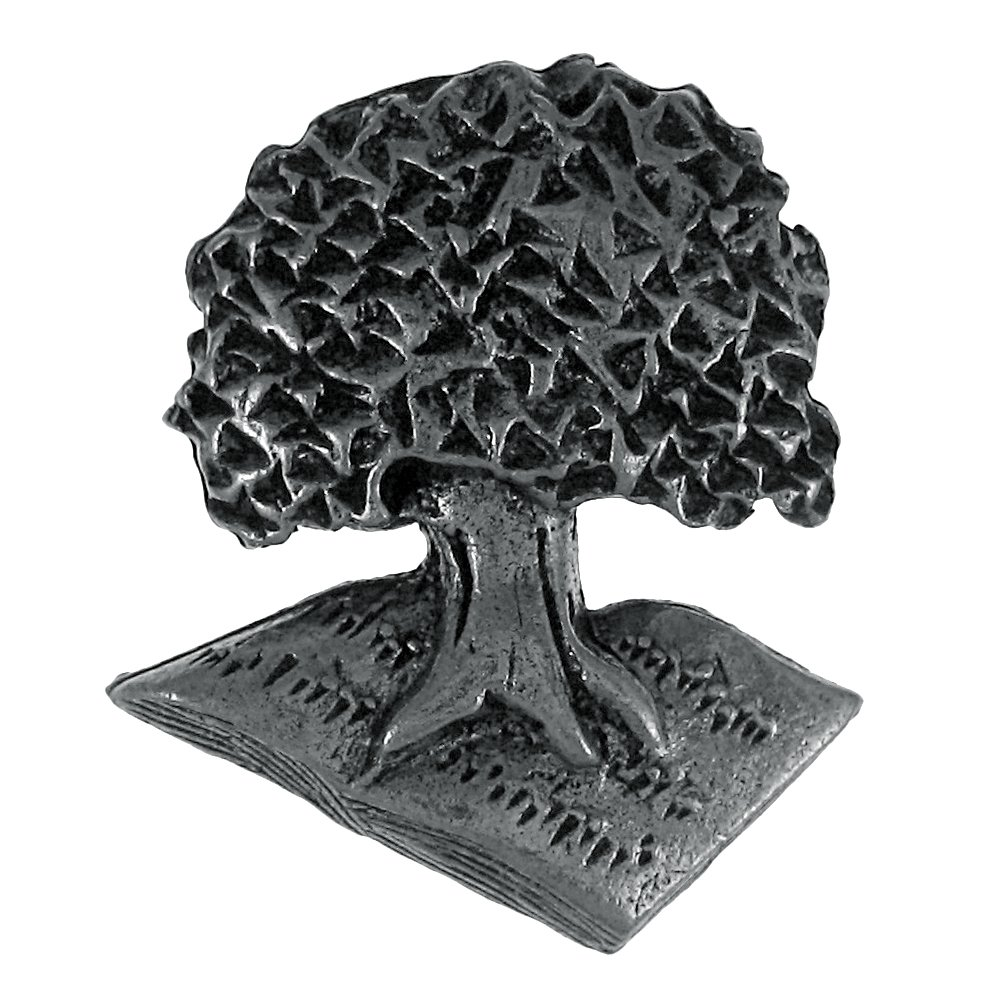Jim Clift Design Tree of Knowledge Lapel Pin - 75 Count