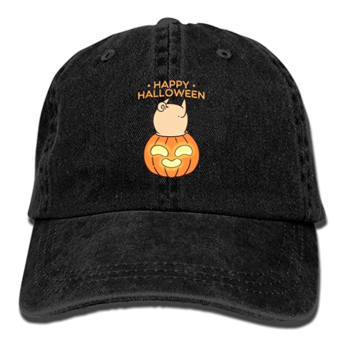 Unisex Adult Stuff You Should Trendy Cowboy Hat Adjustable Trucker Hats