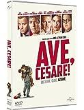 Ave, Cesare! (DVD)