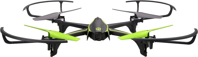 Sky Viper SR10001 - Disco de transmisión