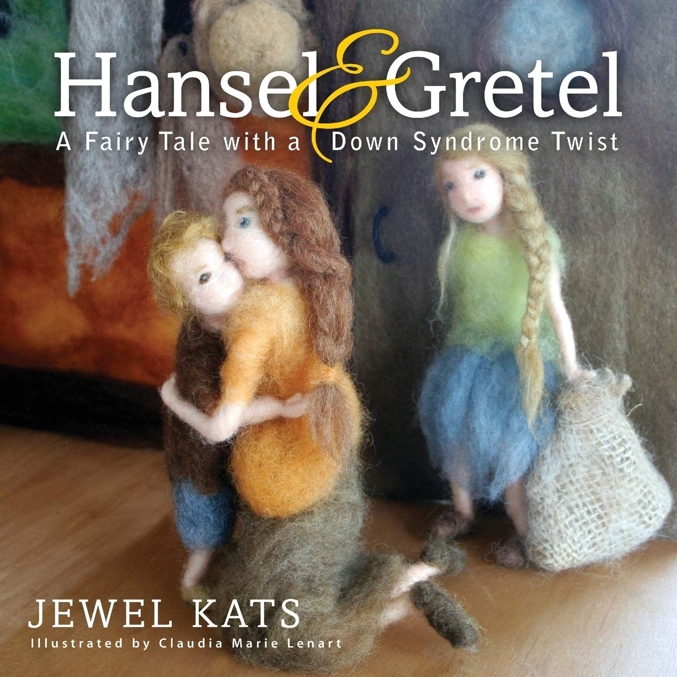Hansel And Gretel A Fairy Tale With A Down Syndrome Twist Fairy Ability Tales Kats Jewel Lenart Claudia Marie 9781615992508 Amazon Com Books The above chart shows twist.moe server status over the last 24 hours automatic checks. hansel and gretel a fairy tale with a