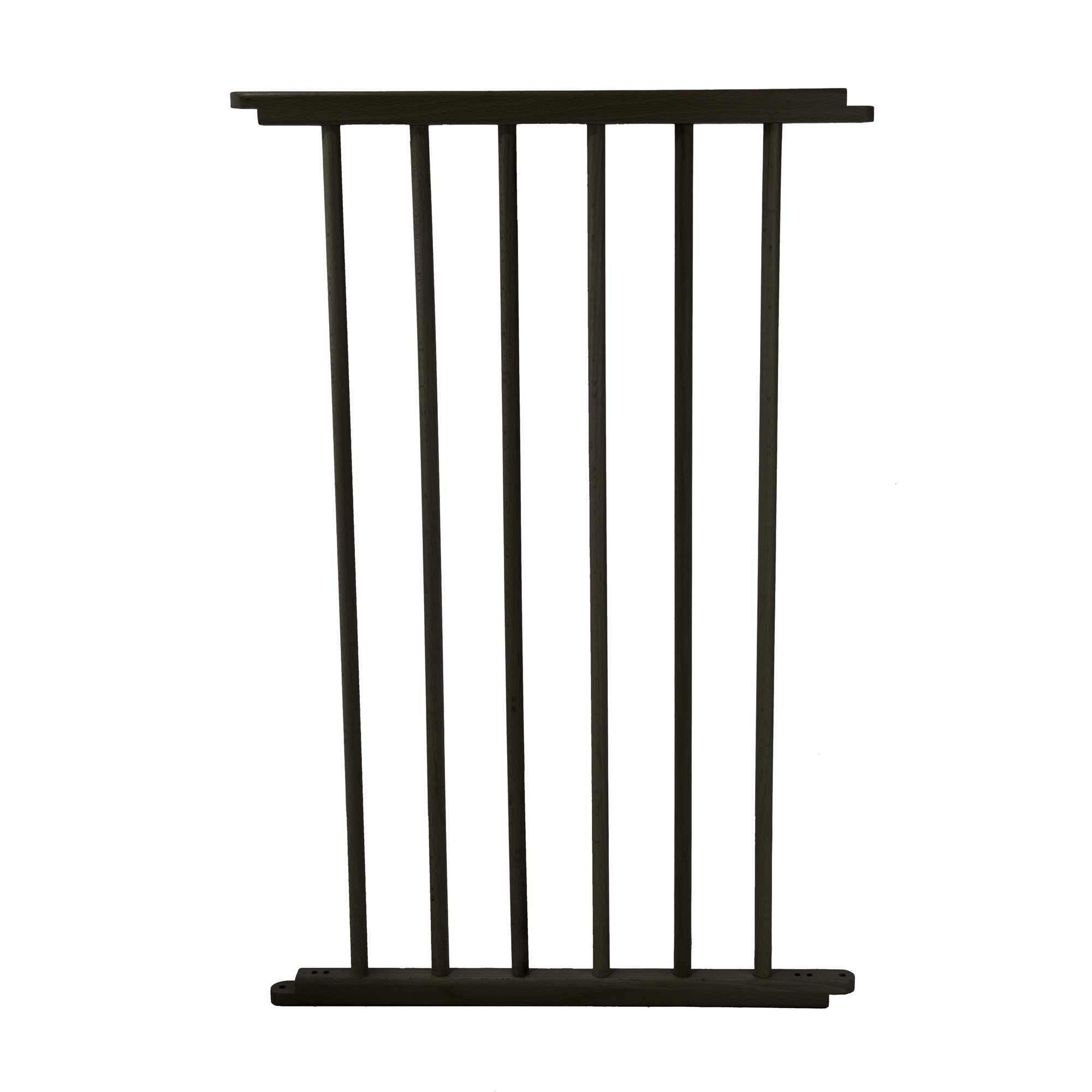 VersaGate Extension for Safety Gate5 Size: 30.5'' H x 20'' W